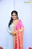 nimisha-sajayan-latest-event-photos-029-00676