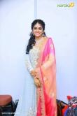 nimisha-sajayan-latest-event-photos-029-00715
