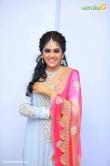 nimisha-sajayan-latest-event-photos-029-0090