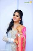 nimisha-sajayan-latest-event-photos-029-01192