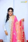 nimisha-sajayan-latest-event-photos-029-01229
