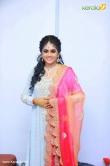 nimisha-sajayan-latest-event-photos-029-01330