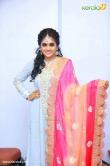 nimisha-sajayan-latest-event-photos-029-01468
