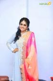 nimisha-sajayan-latest-event-photos-029-01579