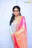 nimisha-sajayan-latest-event-photos-029-01641