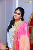 nimisha-sajayan-latest-event-photos-029-01725