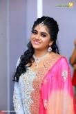 nimisha-sajayan-latest-event-photos-029-01815