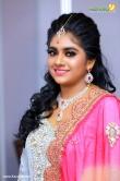 nimisha-sajayan-latest-event-photos-029-01921