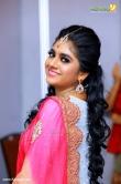 nimisha-sajayan-latest-event-photos-029-02036