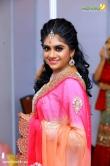 nimisha-sajayan-latest-event-photos-029-02161
