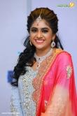 nimisha-sajayan-latest-event-photos-029-02275