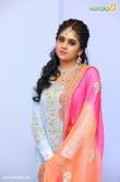 nimisha-sajayan-latest-event-photos-029-02316