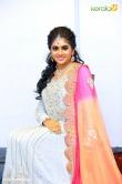 nimisha-sajayan-latest-event-photos-029-02513