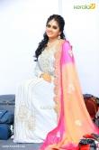 nimisha-sajayan-latest-event-photos-029-02624
