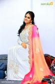 nimisha-sajayan-latest-event-photos-029-02790