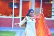 nimisha-sajayan-latest-event-photos-09-03190
