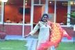 nimisha-sajayan-latest-event-photos-09-03291