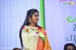 nimisha-sajayan-latest-event-photos-09-03318