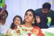 nimisha-sajayan-latest-event-photos-09-03499