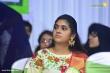 nimisha-sajayan-latest-event-photos-09-03555