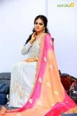 nimisha-sajayan-latest-photoshoot-photos-61