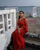 nimisha-sajayan-latest-pics-0571-001