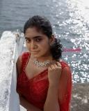 nimisha-sajayan-latest-pics-0571-002
