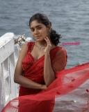 nimisha-sajayan-latest-pics-0571-003