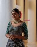 nimisha-sajayan-latest-pics-0571