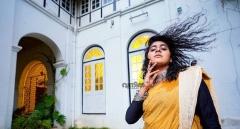 nimisha-sajayan-new-photos-in-saree-001