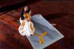 nimisha-sajayan-new-photos-in-saree-004