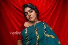 nimisha-sajayan-new-photos-in-saree-008