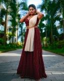 nimisha-sajayan-new-photoshoot-pics-02-002