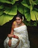 nimisha-sajayan-new-photoshoot-pics-02-004
