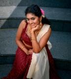 nimisha-sajayan-new-photoshoot-pics-02