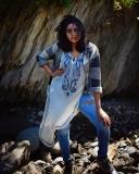 nimisha-sajayan-no-makeup-pics-002