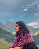 nimisha-sajayan-no-makeup-pics-003