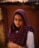 nimisha-sajayan-no-makeup-pics-004