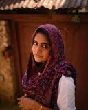 nimisha-sajayan-no-makeup-pics-005