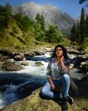 nimisha-sajayan-no-makeup-pics