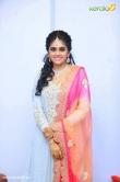 nimisha-sajayan-photos-0291-00181
