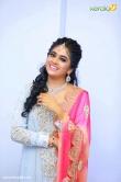 nimisha-sajayan-photos-0291-00218