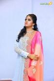nimisha-sajayan-photos-0291-0030