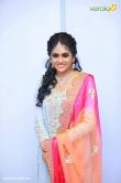 nimisha-sajayan-photos-029119
