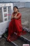 nimisha-sajayan-picture-001