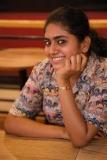 nimisha-sajayan-picture-002