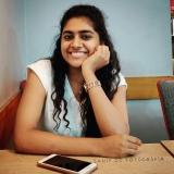 nimisha-sajayan-picture-003