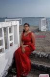 nimisha-sajayan-picture