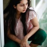 1_niranjana-anoop-instagram-photos-001