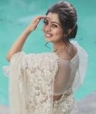 1_niranjana-anoop-instagram-photos-002